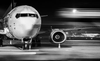 Air_Freight_Services (1)